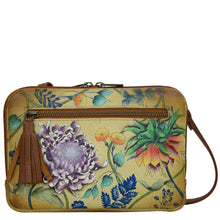Load image into Gallery viewer, Crossbody/Belt Bag - 663