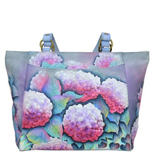 Load image into Gallery viewer, Classic Work Tote - 664