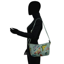 Load image into Gallery viewer, Everyday Shoulder Hobo - 670