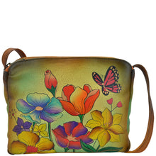 Load image into Gallery viewer, Travel Crossbody - 8058