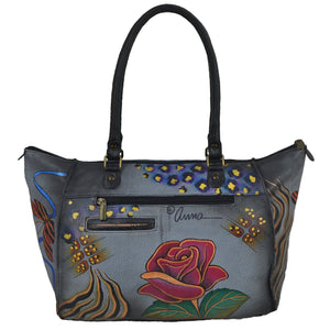Large Tote - 8066