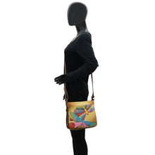 Load image into Gallery viewer, Expandable Crossbody - 8324