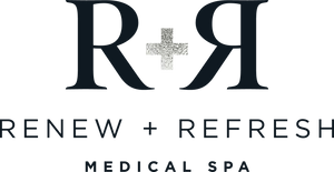 Renew + Refresh Skincare Store