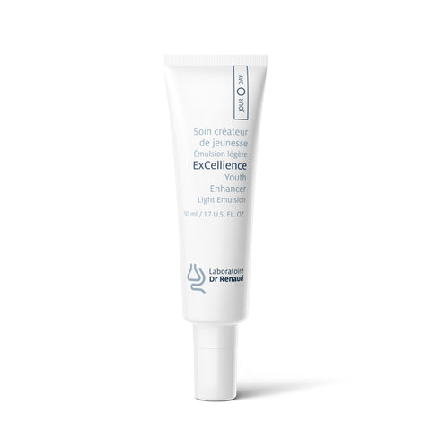 ExCellience Youth Enhancer – Light Emulsion