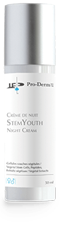 StemYouth Night Cream