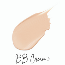 Load image into Gallery viewer, Glow Time® Full Coverage Mineral BB Cream SPF 25