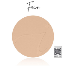 Load image into Gallery viewer, PurePressed® Base Mineral Foundation REFILL SPF 20