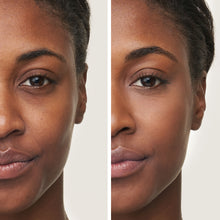 Load image into Gallery viewer, Enlighten Plus™ Under-eye Concealer