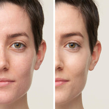 Load image into Gallery viewer, Active Light® Under-eye Concealer