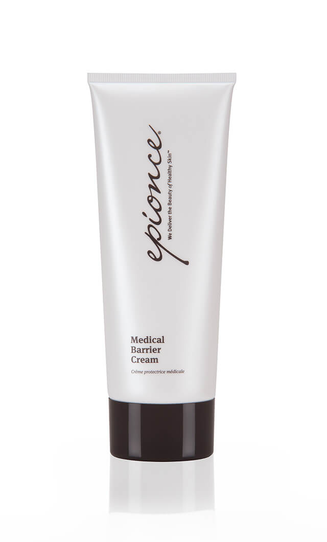 Medical Barrier Cream (8.0 oz)