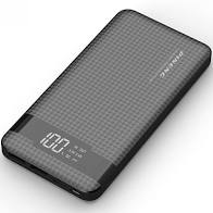 Pineng PN-962 20000 MAH Powerbank