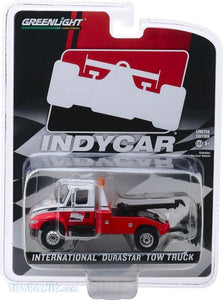 Greenlight International Durastar Tow Truck