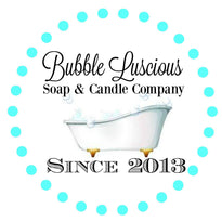 Bubble Luscious Soap Co.