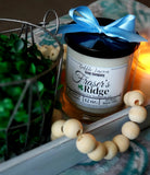 Fraser's Ridge Boutique Candle
