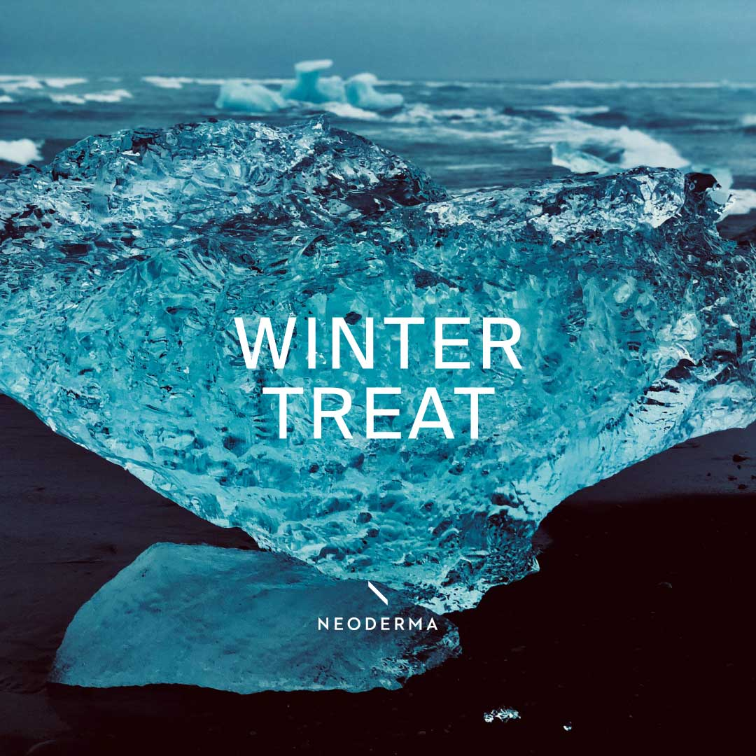 Winter Treat