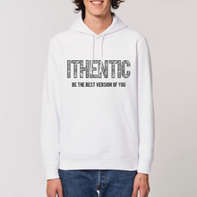Load image into Gallery viewer, Ithentic Hoodie