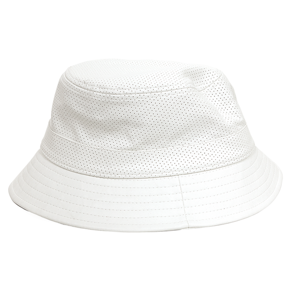 Blvd Supply City Bucket Hat - BLVD Supply inc
