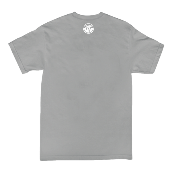 Standardized Tees - BLVD Supply inc