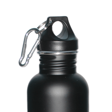 Load image into Gallery viewer, SS Bottle Matt Finish 500ml
