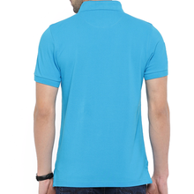 Load image into Gallery viewer, Polo T-Shirt