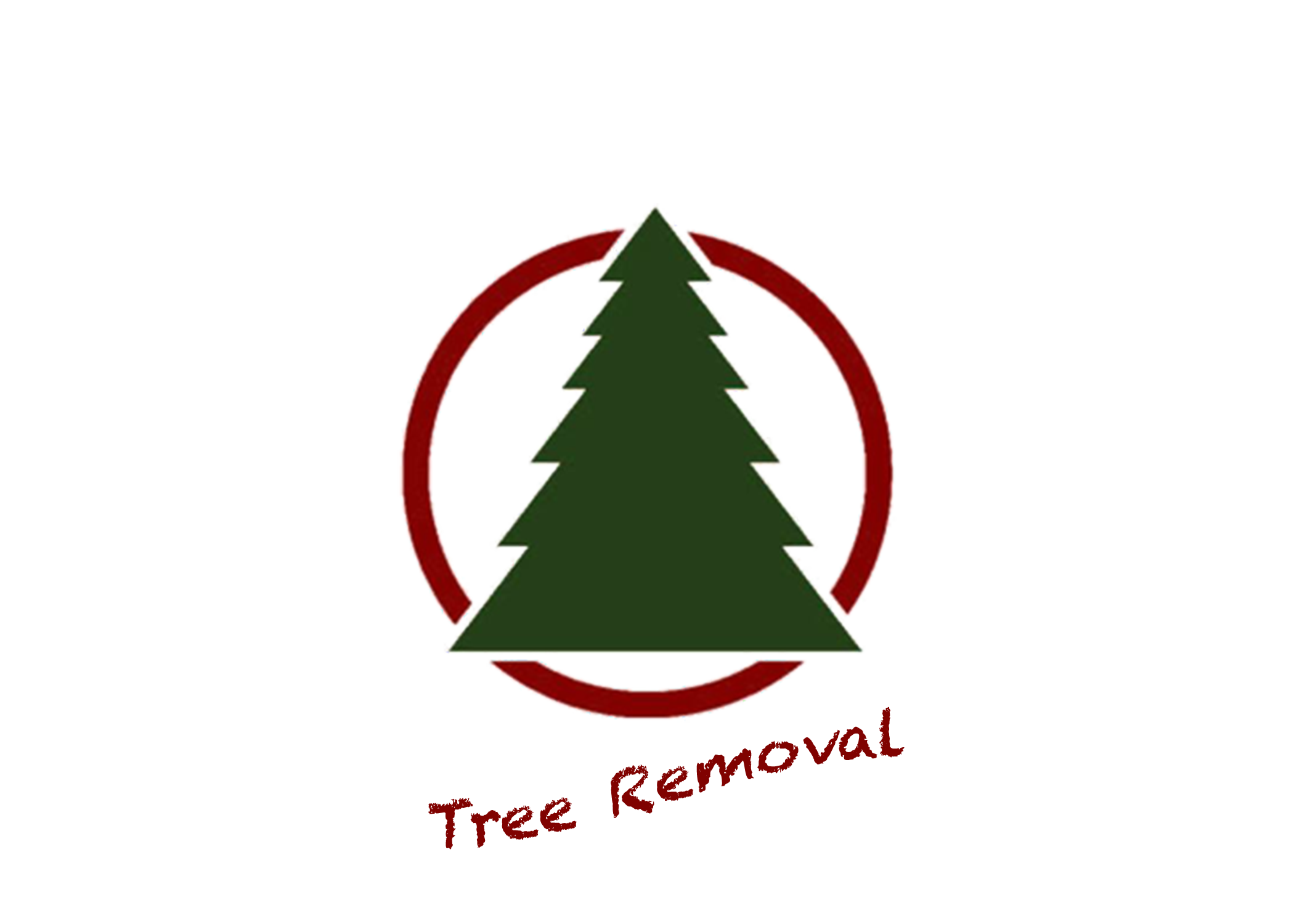 Tree Removal & Recycling