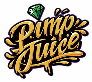 Pimp Juice Traction