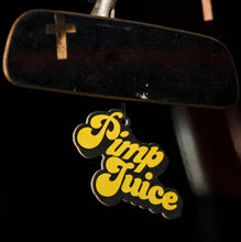 Load image into Gallery viewer, Pimp Juice Air Freshener