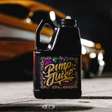 Load image into Gallery viewer, Pimp Juice Compound (Gallon)