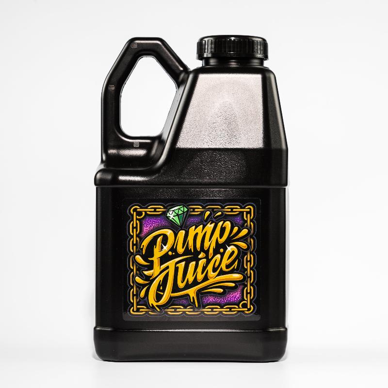 Pimp Juice Compound (Gallon)