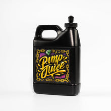 Load image into Gallery viewer, Pimp Juice Quart