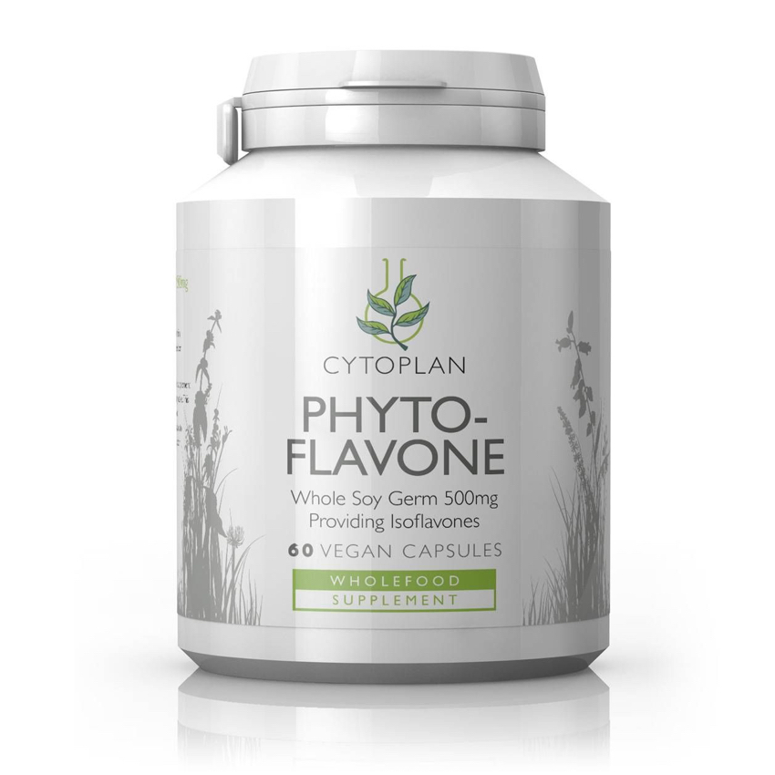 Cytoplan Phyto-Flavone
