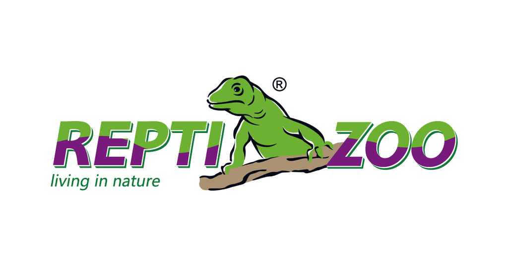 REPTI ZOO Manuals for Instruction