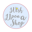 Wish Upon a Shop Co