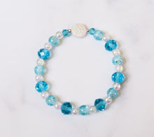 Load image into Gallery viewer, Winter Wonderland Bracelet