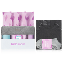 Load image into Gallery viewer, Frida Mom L&D + Postpartum Recovery Kit
