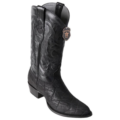 Great Boot Store Elephant Collection