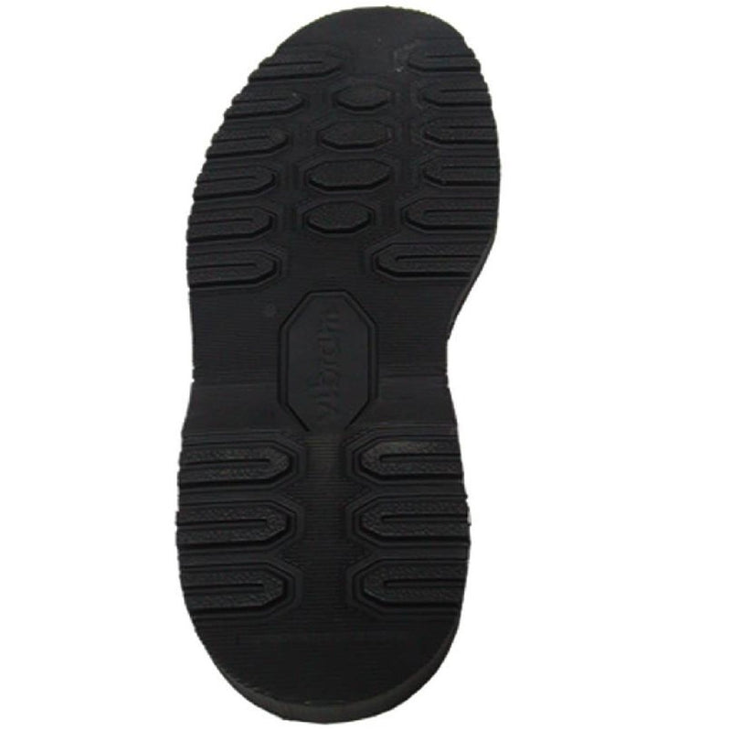 Vibram #2062 Olympic Unit Sole -  One Pair