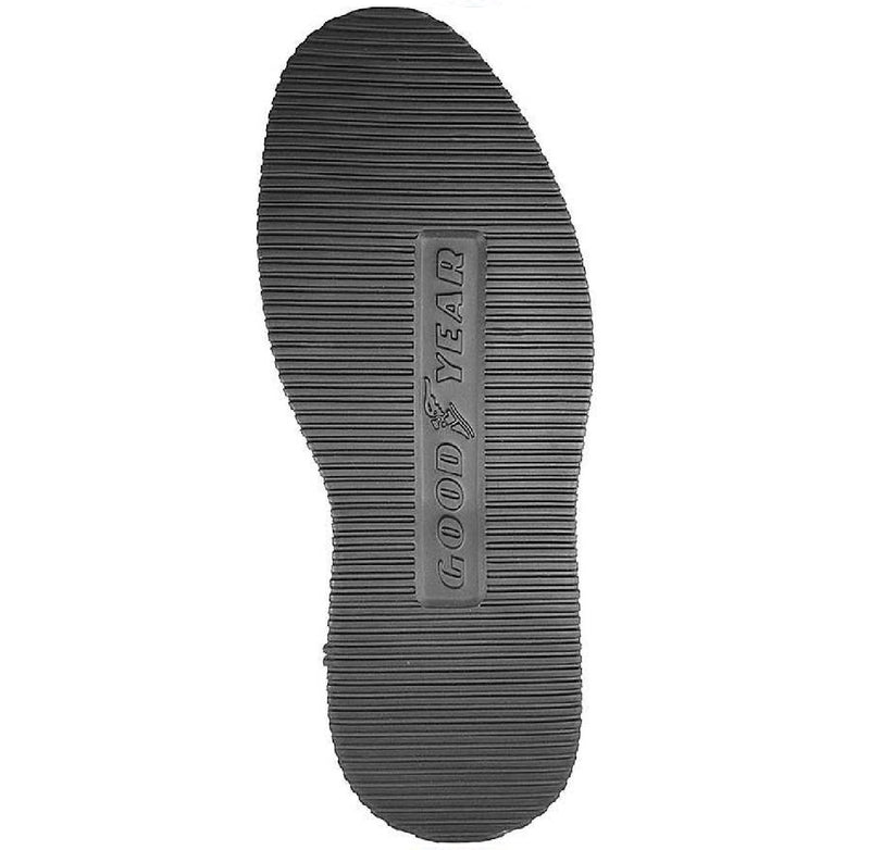 Goodyer (#GYTRANS) Transport Sole - One Pair