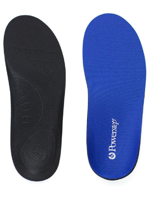 Powerstep (#PS) Original Full Length - One Pair