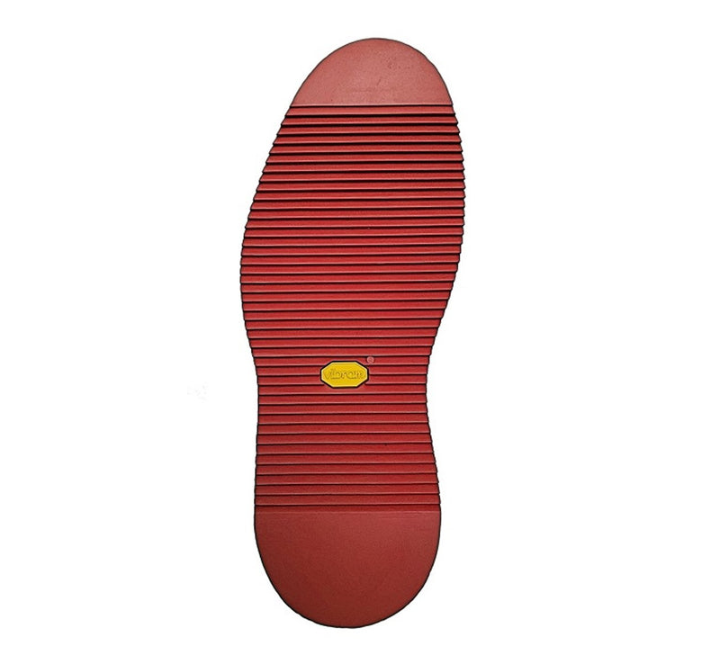 Vibram 342C Minu Ripple - One Pair