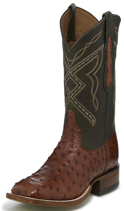 Tony Lama Men's Lemuel  (CL822)