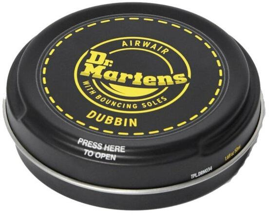 Dr Martens Shoe Care Kit 2