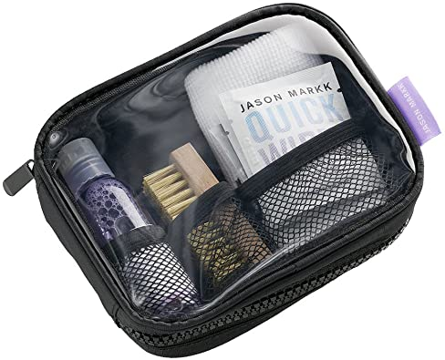 Jason Markk | Travel Shoe Cleaning Kit