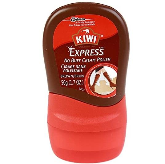 KiwiExpressNoBuffCreamPolishBrown.jpg