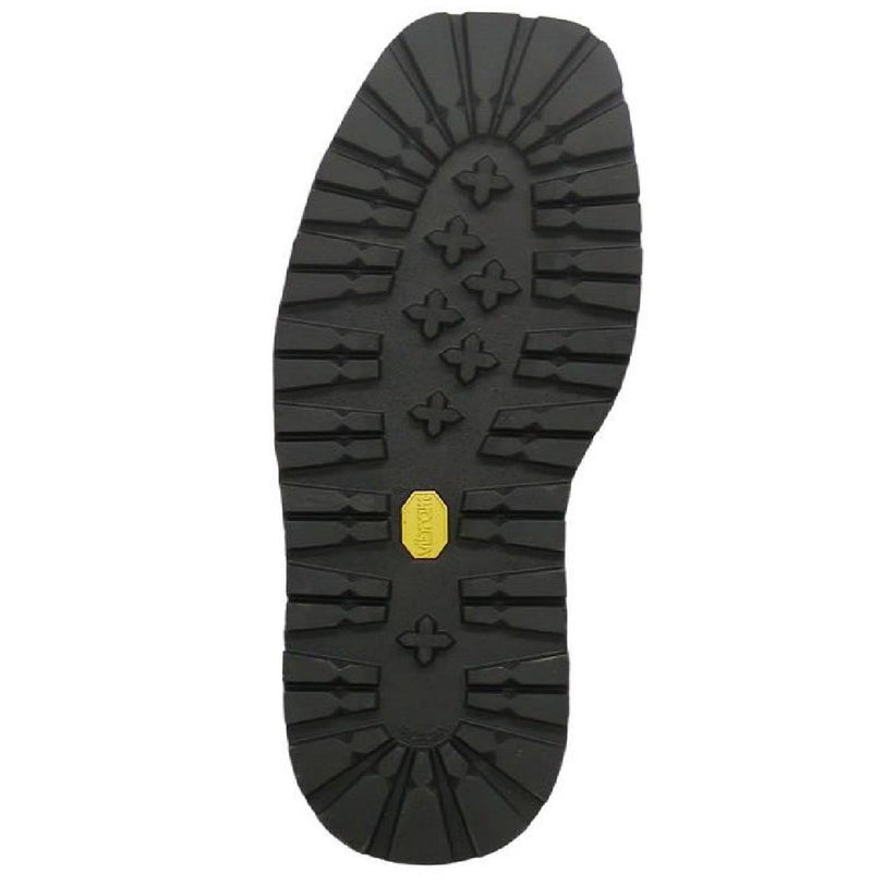 Vibram (#148) Kletterlift Full Sole Replacement - One Pair