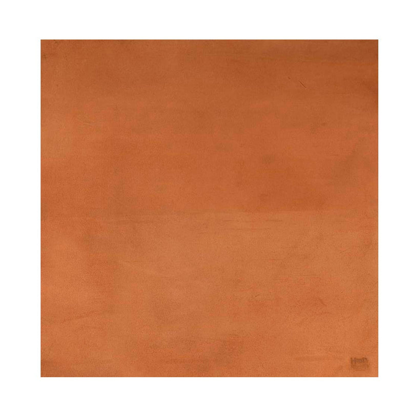 Leather Square (24 x 24 in.) for Crafts / Tooling / Hobby Workshop