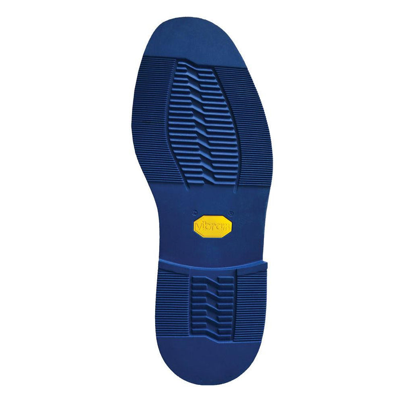Vibram #2094  Leinz Sole Replacement – One Pair