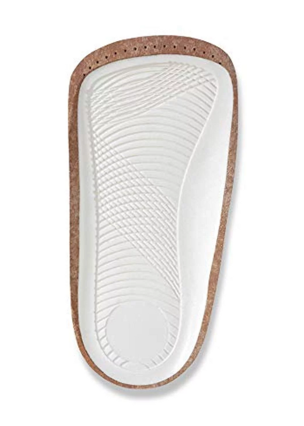 Pedag BAMBINI Kids Orthotic Insole #PEDBAM - One Pair