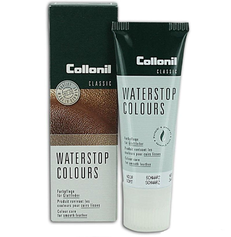 Collonil Waterstop Tube 75 ML #COLWS