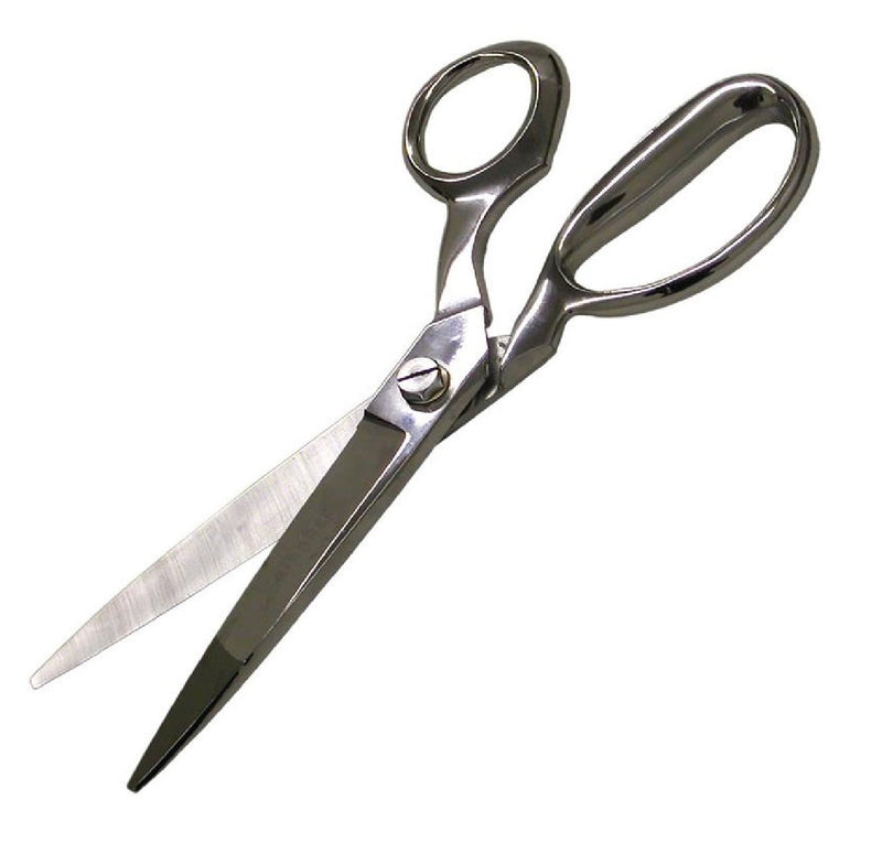 "Gingher Shears - Large 12""  (GINSHL)"
